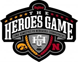 the-heroes-game-logo.jpg