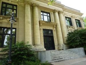 CarnegieBuildingPSU